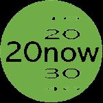 Logo TwentyNOW